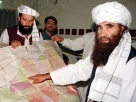 Who are Haqqanis: Afghanistan's feared insurgents