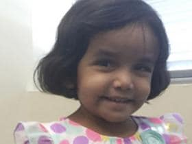 More arrests possible in Sherin Mathews case, say cops