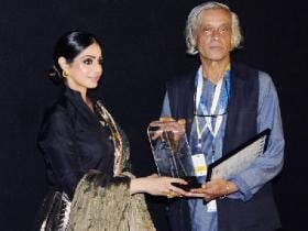 IFFI 2017: Inauguration of Indian Panaroma section marred by misses, goof-ups