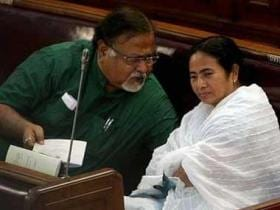 West Bengal govt says 125 RSS-run schools 'stopped' for operating without NOC, not following syllabus