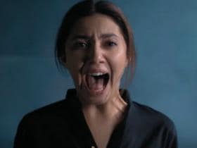 Verna: Why Mahira Khan's film on rape culture and politics in Pakistan is so unsettling