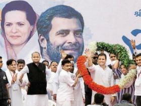 Reach for the popcorn: Rahul may be unstoppable by 2019