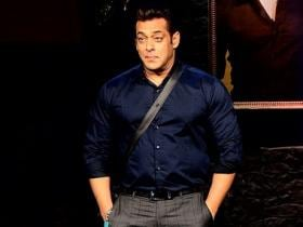 Salman Khan to return with 10 Ka Dum: What we know of the game show's new season