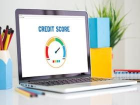 12 Interesting Facts about CIBIL Score that You Probably Didn't Know