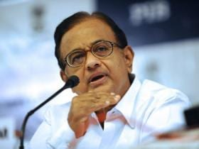 Tamil Nadu: P Chidambaram hits out at Banwarilal Purohit over 'governor is head of state' circular