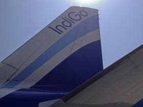 IndiGo, GoAir cancellations: Hiking airfares at times of adversity is exploitation; govt must regulate prices