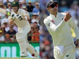 Highlights, Ashes 2018, Australia vs England, Day 5 at Sydney