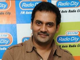 Telugu actor Vijay Sai's wife booked for abetment to suicide along with two others