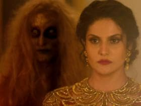 Watch: Trailer for Vikram Bhatt's 1921 is out, and it is humorously scary