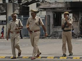 8 rapes in 6 days: Spate of sexual violence continues in Haryana, 3 more rapes reported in last 24 hours