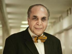 Noted cardiologist BK Goyal dies at 82: Funeral to take place in Mumbai today