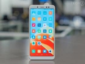 Xiaomi's Redmi Note 5 and Note 5 Pro to go on sale today at 12 PM: All you need to know about the budget segment beasts