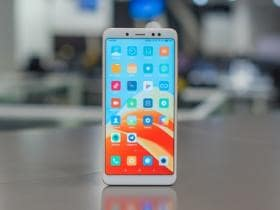 Xiaomi Redmi Note 5 Pro review: The new budget smartphone king, but competition is inching closer