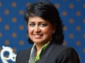 Mauritian President Ameenah Gurib-Fakim resigns amid allegations of corruption, days after refusing to step down