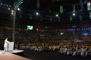 AICC plenary session: Congress leaders to decide on roadmap for party ahead of 2019 elections in two-day meet