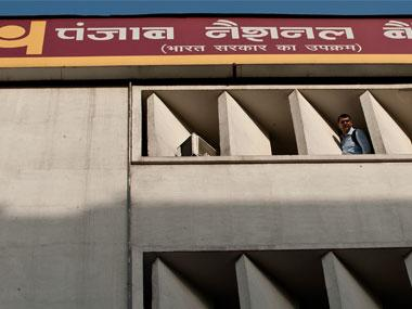 PNB fraud: Bank asks Nirav Modi to revert with a concrete, implementable plan to settle dues