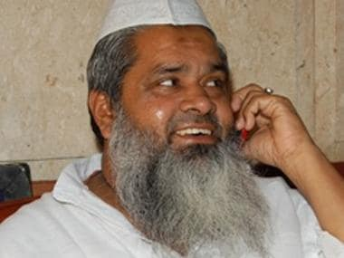 Assam influx: Scrapping of IMDT Act brought AIUDF's Badruddin Ajmal into politics as saviour of minorities