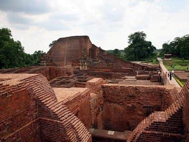 Nalanda's glory can be reclaimed — if Bihar addresses the flaws in its education sector