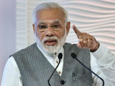 Fact-checking Narendra Modi: Nine of prime minister's 16 claims on govt schemes true, 3 false