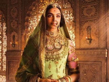 Supreme Court lifts ban on Padmaavat, but will BJP govts stare down Karni Sena and Rajputs in an election year?