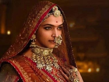 Padmaavat controversy: Why did the producers of the film wait till the very end to appeal to SC?
