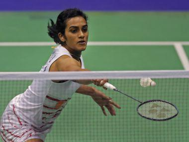 Dubai World Superseries Finals 2017: PV Sindhu breezes through to semi-final; Kidambi Srikanth bows out