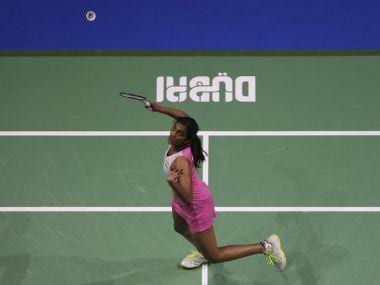 Dubai World Superseries Finals 2017: PV Sindhu hits top gear to make semis; Kidambi Srikanth exits last-four race