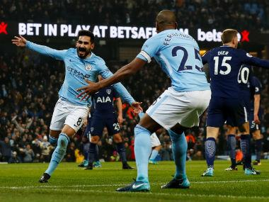 Premier League: With 16th win on trot, Manchester City are engaging in plunder with grace, as victory march gathers pace