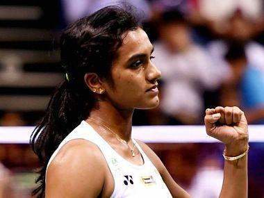 Dubai World Superseries Finals 2017: PV Sindhu continues rampant form to breeze past Akane Yamaguchi