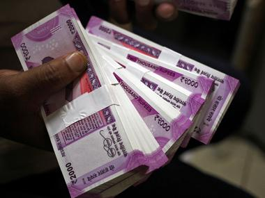 PF deposit interest rate cut to 8.55% for 2017-18 from 8.65% for 2016-17; 5 cr members to be hit