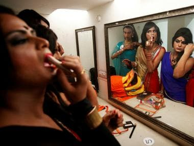 Transgender Persons Bill: Even if Parliament makes it law, Section 377 will ensure discrimination continues