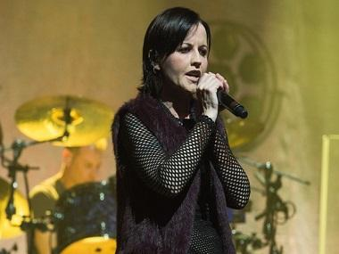 The Cranberries singer Dolores O'Riordan passes away: Voice of '90s hits, Zombie and Linger, no more