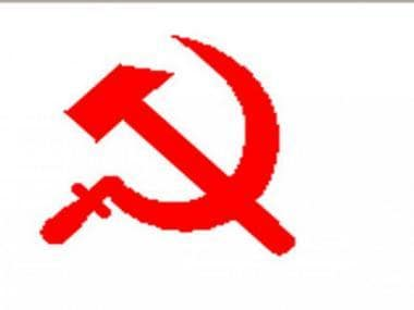 Kerala political killings are symptomatic of communist regimes' propensity to use violence as tool of state machinery