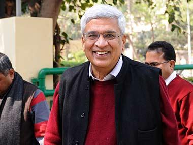 Sitaram Yechury sidelined at CPM central committee meet: How Prakash Karat is pushing party towards oblivion