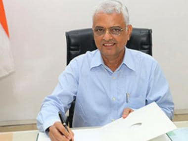 OP Rawat appointed chief election commissioner: New CEC supports 'one nation, one poll,' linking Aadhaar to voter IDs