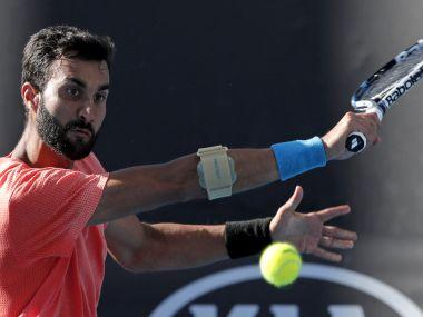 Australian Open 2018: Yuki Bhambri lets 'Major' chance slip, but goes home richer in experience