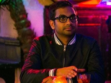 Aziz Ansari, politics of modern dating and the thin line between a bad date and sexual assault