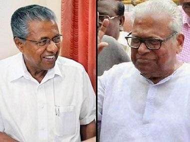 LDF expansion on cards? CPM headed for internal war over proposed KC(M) alliance ahead of party's Kerala conference