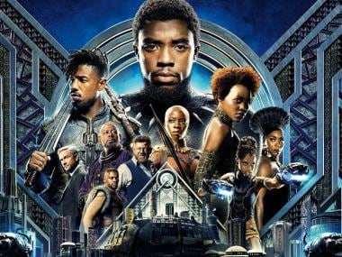 Black Panther roars, but this 'Baahubali with Black People' isn't the race revolution you're looking for