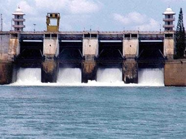 All-party meeting on Cauvery dispute verdict today: Talks to focus on possible review petition against SC decision