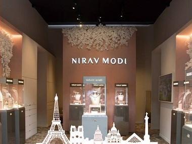 Enforcement Directorate probe reveals diamond czar Nirav Modi imported 10,000 watches for 'business purposes'