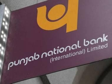 After PNB scam, three fresh instances of financial fraud comes to light; CBI files cases