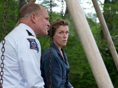 Three Billboards Outside Ebbing, Missouri: Why Frances McDormand's anti-heroine act is Oscar-worthy
