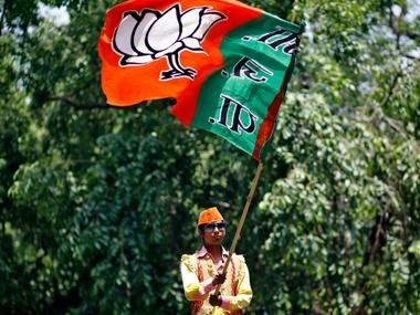 Nagaland Election: BJP confident its Hindutva thrust will not impact party's prospects in Christian-majority state