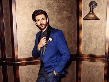 Kartik Aaryan says contrary to popular belief, Sonu Ke Titu Ki Sweety is not a recreation of Pyaar Ka Punchnama