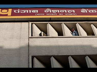 PNB Rs 11,000-crore fraud fallout: Fitch places bank on 'Rating Watch Negative' with downgrade possibility