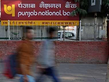 SWIFT fiasco in PNB scam raises questions about lax banking software; are RBI and IBA to blame?