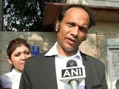 PNB fraud: Advocate Vijay Aggarwal to defend Nirav Modi , previously represented 2G scam accused