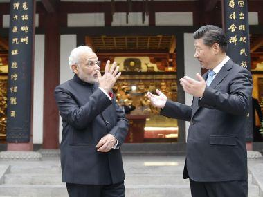 Narendra Modi-Xi Jinping likely to hold meeting: Retaining engagement more important than hoping for major breakthrough