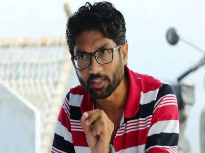 Gujarat Assembly Election 2017: Jignesh Mevani, Alpesh Thakor, Vijay Rupani win in BJP stronghold